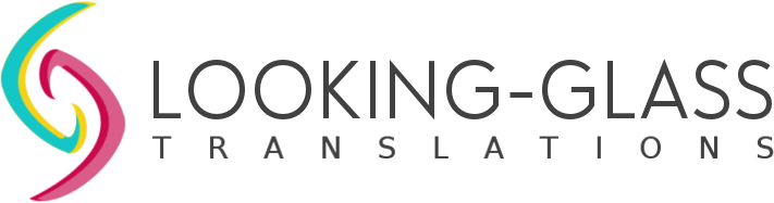 Looking-Glass TranslationsMay 2016 | Looking-Glass Translations