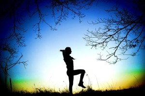 Get fit to boost your business and your health